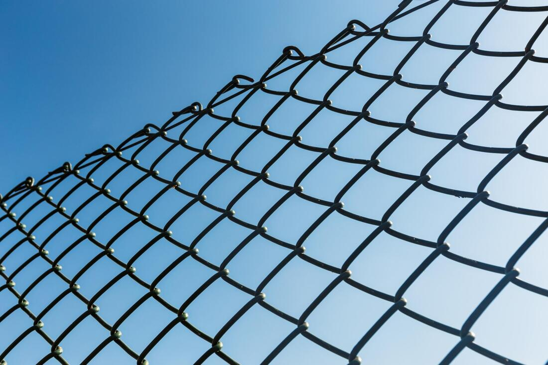exceptional chain link fencing and installation